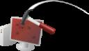 Desktop Hammer OS