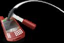 Mobile Hammer OS